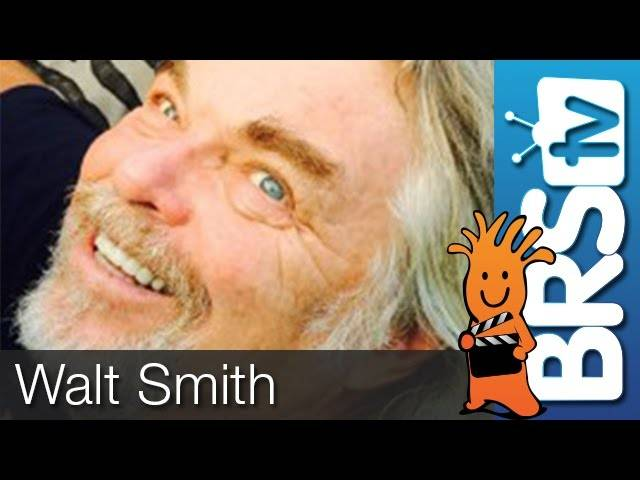 What does it take? Who benefits? What have we learned? by Walt Smith | MACNA 2016