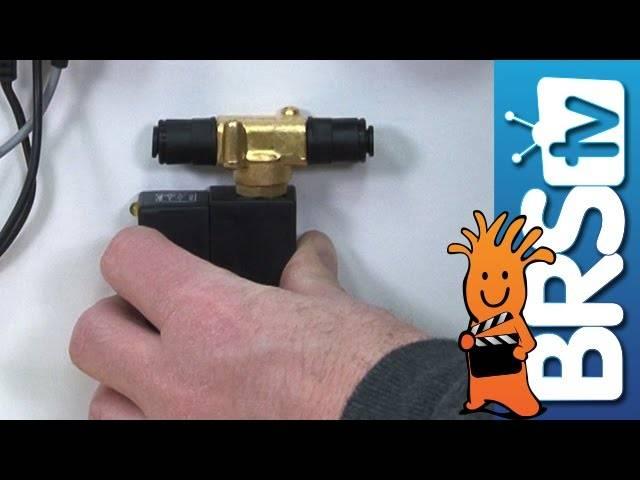Upgrade your Tunze Osmolator | How To Tuesday