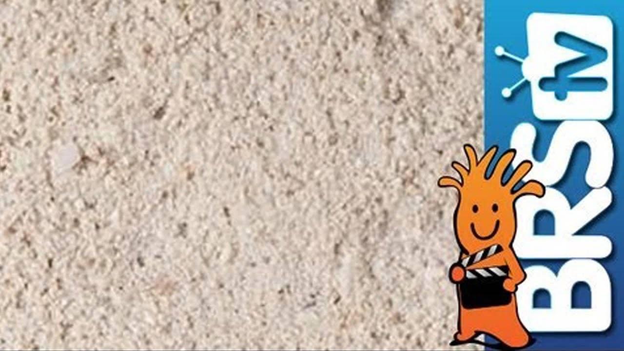 Live Sand Explained