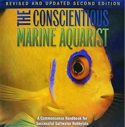 http://www.marinedepot.com/The_Conscientious_Marine_Aquarist_by_Robert_M._Fenner_(2nd_Edition)_Saltwater_Aquarium_Books-House_Brand_(Books)-BKCMAS2-FIBKSW-vi.html