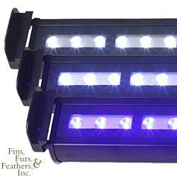 Skkye Light Single Strip lights