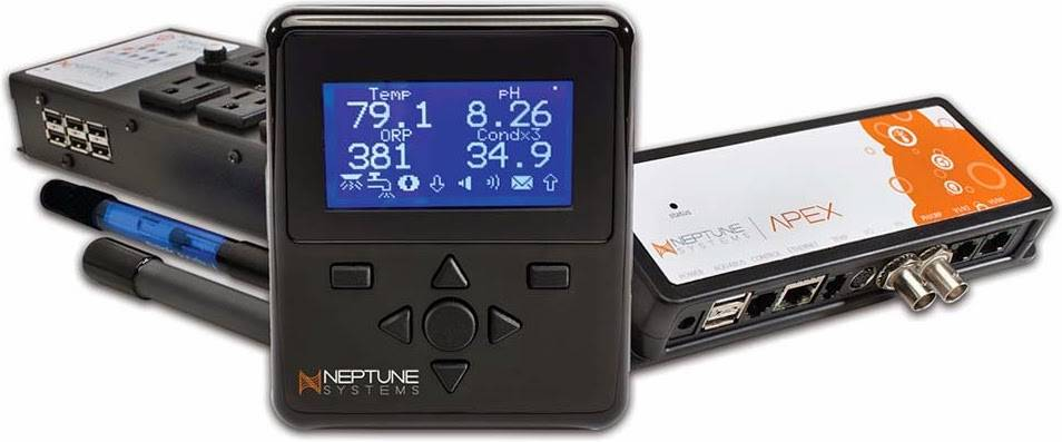 http://www.marinedepot.com/Neptune_Systems_Apex_AquaController_System_with_Lab_Grade_pH_Probe_Multi_Item_Monitors_Controllers_for_Saltwater_Aquariums-Neptune_Systems-NS11088-FITEMOMI-vi.html
