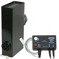 Tunze Nano Wavebox 6206