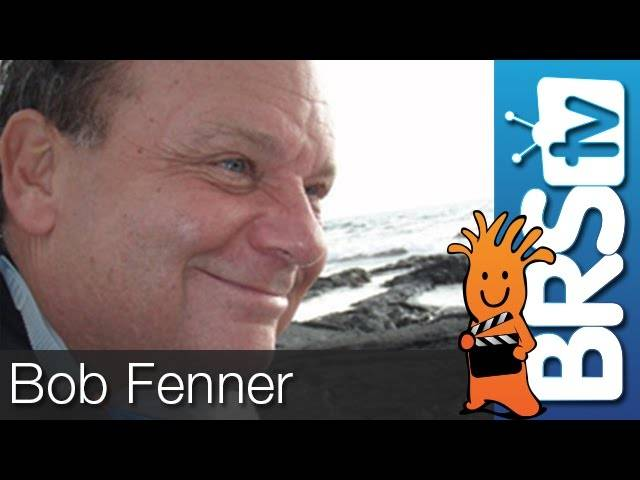 Butterfly Fishes and their use in Marine Aquariums by Bob Fenner | MACNA 2016