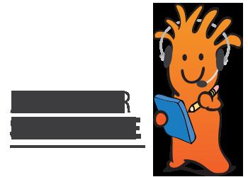 Mr Chili Customer Service