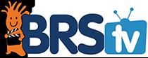 BRS TV