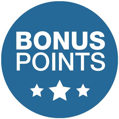 10xpoints-400x400