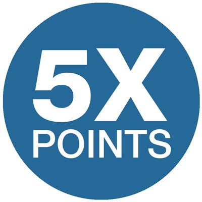 5XPoints-400x400