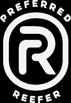 PR Signup Logo